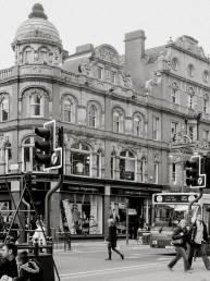 Imagebild Fotografie Shooting Fotoshooting Sheffield UK Clive Egginton Reportage black and white Schwarz Weiß England gzwitscher Grafikdesign Bocholt